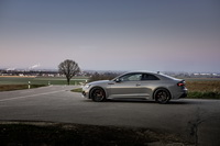 foto: Audi RS 5 Coupe MY20_08.jpg