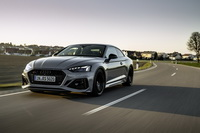 foto: Audi RS 5 Coupe MY20_09.jpg