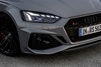 foto: Audi RS 5 Coupe MY20_12.jpg