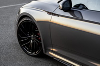 foto: Audi RS 5 Coupe MY20_13.jpg