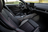 foto: Audi RS 5 Coupe MY20_15.jpg
