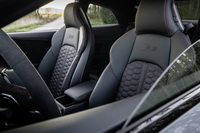 foto: Audi RS 5 Coupe MY20_17.jpg