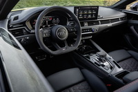 foto: Audi RS 5 Coupe MY20_18.jpg