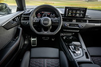 foto: Audi RS 5 Coupe MY20_19.jpg