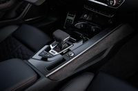 foto: Audi RS 5 Coupe MY20_20.jpg