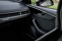 foto: Audi RS 5 Coupe MY20_22.jpg