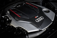 foto: Audi RS 5 Coupe MY20_25.jpg