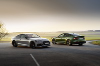 foto: Audi RS 5 Coupe y RS 5 Sportback MY20.jpg