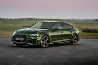 foto: Audi RS 5 Sportback MY20_01.jpg