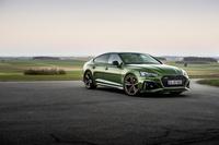 foto: Audi RS 5 Sportback MY20_02.jpg