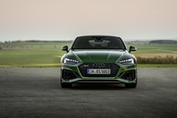 foto: Audi RS 5 Sportback MY20_03.jpg
