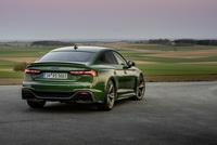 foto: Audi RS 5 Sportback MY20_04.jpg
