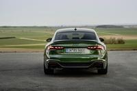 foto: Audi RS 5 Sportback MY20_05.jpg