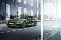 foto: Audi RS 5 Sportback MY20_06.jpg