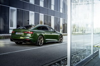 foto: Audi RS 5 Sportback MY20_07.jpg