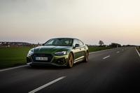 foto: Audi RS 5 Sportback MY20_09.jpg