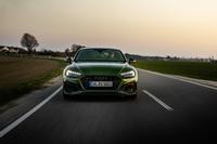 foto: Audi RS 5 Sportback MY20_10.jpg