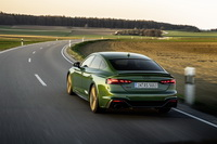 foto: Audi RS 5 Sportback MY20_11.jpg