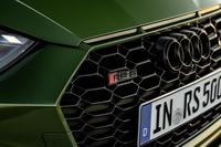 foto: Audi RS 5 Sportback MY20_12.jpg
