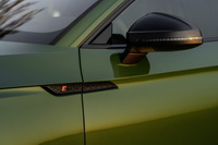 foto: Audi RS 5 Sportback MY20_13.jpg