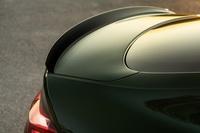 foto: Audi RS 5 Sportback MY20_14.jpg