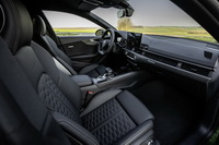 foto: Audi RS 5 Sportback MY20_16.jpg