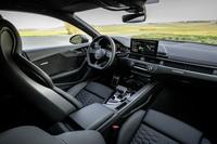 foto: Audi RS 5 Sportback MY20_17.jpg
