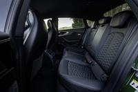 foto: Audi RS 5 Sportback MY20_18.jpg