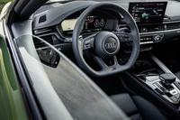 foto: Audi RS 5 Sportback MY20_19.jpg