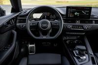 foto: Audi RS 5 Sportback MY20_20.jpg