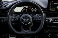 foto: Audi RS 5 Sportback MY20_21.jpg