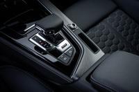 foto: Audi RS 5 Sportback MY20_22.jpg