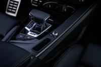 foto: Audi RS 5 Sportback MY20_23.jpg
