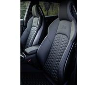 foto: Audi RS 5 Sportback MY20_24.jpg