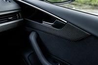 foto: Audi RS 5 Sportback MY20_25.jpg