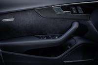 foto: Audi RS 5 Sportback MY20_26.jpg