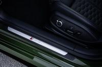 foto: Audi RS 5 Sportback MY20_27.jpg