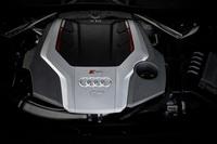 foto: Audi RS 5 Sportback MY20_28.jpg