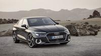 foto: Audi A3 Sedan 2020_01.jpg