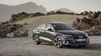 foto: Audi A3 Sedan 2020_02.jpg