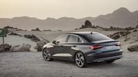 foto: Audi A3 Sedan 2020_04.jpg