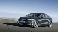 foto: Audi A3 Sedan 2020_05.jpg