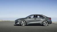 foto: Audi A3 Sedan 2020_06.jpg