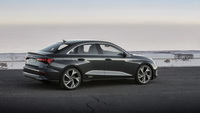 foto: Audi A3 Sedan 2020_07.jpg