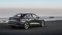 foto: Audi A3 Sedan 2020_08.jpg