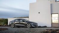 foto: Audi A3 Sedan 2020_09.jpg