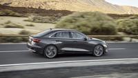 foto: Audi A3 Sedan 2020_15.jpg