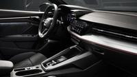 foto: Audi A3 Sedan 2020_18.jpg