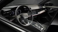 foto: Audi A3 Sedan 2020_19.jpg