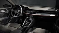 foto: Audi A3 Sedan 2020_20.jpg